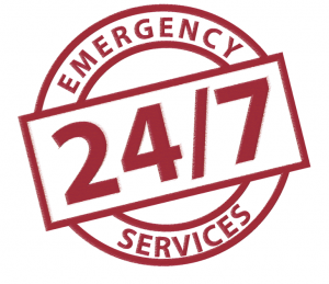 Emergency Glazing Services 24/7