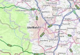 Emergency Glazier in Sheffield